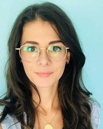 Charlotte Granero